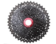Sunrace CSMX3 10 Speed Cassette (Black) (11-46T) | relatedproducts