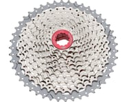 Sunrace MX8 11 Speed Cassette (Silver) | relatedproducts