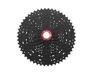 Sunrace MZ80 12 Speed Cassette (Black) | relatedproducts