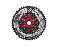 Sunrace CSMZ90 12 Speed Cassette (Black) (11-50T) | relatedproducts
