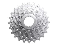 Sunrace CSR86 8 Speed Cassette (Nickel) | relatedproducts