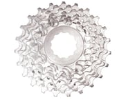 Sunrace CSR91 9 Speed Cassette (Nickel) | relatedproducts