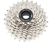 Sunrace CSRS1 10 Speed Cassette (Silver) | product-related