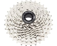 Sunrace RS1 Cassette - 10 Speed, 11-32t, Silver | relatedproducts