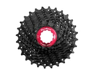 Sunrace CSRX1 11 Speed Cassette (Black) | relatedproducts