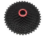 Sunrace CSRX8 11-Speed Cassette (Black) (11-40T) | relatedproducts
