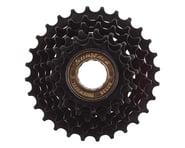 Sunrace MF-MO5 6-Speed Freewheel Cassette (Black) (14-28T) | alsopurchased