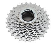 Sunrace 7 Speed Freewheel (Silver) | relatedproducts