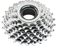 Sunrace R30 7 speed 13-25t freewheel | relatedproducts