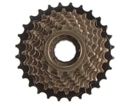 Sunrun Freewheels | relatedproducts