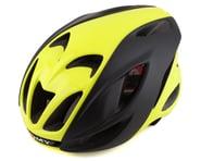Suomy Glider Road Helmet (Flo Yellow/Matte Black) (L/XL) | alsopurchased