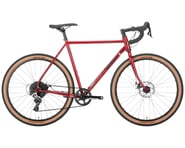 Surly Midnight Special 650b Bike (Sour Strawberry Sparkle) (50cm) | alsopurchased