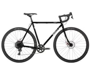 Surly Straggler 700c Gravel Commuter Bike (Black) | relatedproducts