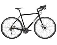 "Surly Disc Trucker 26"" Bike (Hi-Viz Black) 