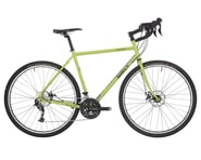 Surly Disc Trucker 700c Bike (Pea Lime Soup) | alsopurchased