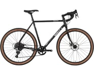 Surly Midnight Special 650b Bike (Black) | relatedproducts