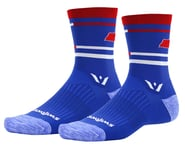Swiftwick Vision Five Socks (Tennessee) | relatedproducts