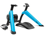Tacx Boost Indoor Trainer | alsopurchased