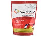 Tailwind Nutrition Endurance Fuel (Colorado Cola) (48oz) | alsopurchased