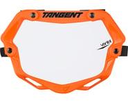 Tangent 3D Ventril Plate (Orange) (S)   alsopurchased