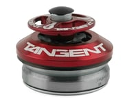 Tangent Integrated Headset (Red) | relatedproducts