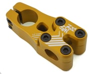 """Tangent Split Top Load Stem (Gold) (1-1/8"""") (60mm) 