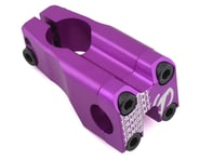 Tangent Front Load Split Stem (Purple) | relatedproducts