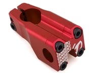 Tangent Front Load Split Stem (Red) | relatedproducts