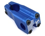 Tangent Front Load Split Stem (Blue) | relatedproducts