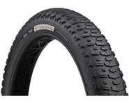 Teravail Coronado Tubeless Tire (Black) (Light and Supple) | alsopurchased