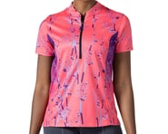 Terry Women's Actif Jersey (Willow) | relatedproducts