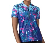 Terry Women's Actif Jersey (Hyperlinked) | relatedproducts