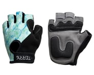 Terry Women's T-Gloves LTD (Bolt) | alsopurchased