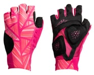 Terry Women's Soleil UPF 50+ Short Finger Gloves (Apex) | relatedproducts