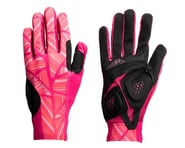Terry Women's Soleil UPF 50+ Full Finger Gloves (Apex) | relatedproducts