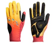 Terry Women's Soleil UPF 50+ Full Finger Gloves (Dream Chaser) | relatedproducts
