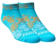 Terry Women's Air Stream Socks (E-Bikes) | product-also-purchased