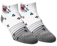 Terry Women's Air Stream Socks (Talisman) (S/M) | alsopurchased