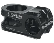 Thomson Elite X4 Mountain Stem (Black) (31.8mm) | relatedproducts