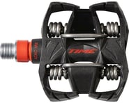 Time ATAC MX 8 Clipless Pedals | relatedproducts