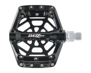 Tioga DAZZ MX Aluminum Pedals (Black) | relatedproducts