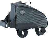 Topeak Fuel Tank Top Tube Bag (Black) (Medium) | alsopurchased