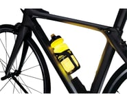 Topeak iGlow CageB Water Bottle Cage (5 Color Change)   relatedproducts