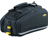 Topeak MTX Trunkbag EXP (Black) | relatedproducts