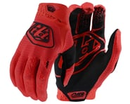 Troy Lee Designs Air Gloves (Red) | relatedproducts