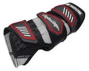 Troy Lee Designs WS 5205 Wrist Protector (Black) (Right) | relatedproducts