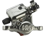 TRP HY/RD Cable Actuated Hydraulic Disc Brake Caliper (Grey) | relatedproducts