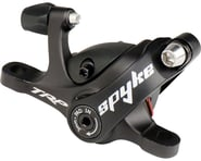 TRP Spyke Disc Brake Caliper (Black) | relatedproducts