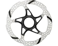 TRP 25 2-Piece Disc Brake Rotor (Centerlock) (1) | relatedproducts
