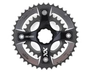 Truvativ XX Chainrings & Spider For Specialized S-Works Crank | relatedproducts